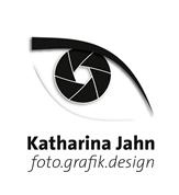 Katharina Jahn -  foto.grafik.design
