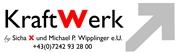 Michael P. Wipplinger e.U. - KraftWerk Versicherungsservice Michael P. Wipplinger