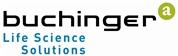 Petra Buchinger, BSc MSc - buchinger – Life Science Solutions