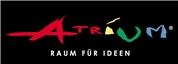 ATRIUM Bauträger GmbH - ATRIUM - Raum für Ideen