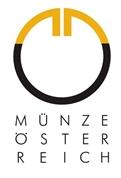 Münze Österreich Aktiengesellschaft