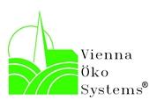 ÖSC Ökosystems Consulting GmbH - Ingenieurbüro