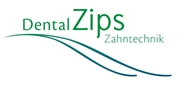 Richard Robert Zips -  Dental ZIPS Zahntechnik