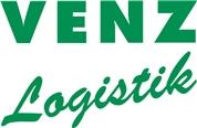 Venz GmbH -  Venz Logistik