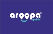 Aroopa Travel e.U.