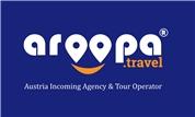 Aroopa Travel e.U. - Taxi und Mietwagen