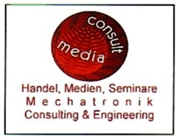 Modern Media & Technologies Galler GmbH - Modern Media & Technologies