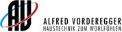 Alfred Vorderegger Gesellschaft m.b.H. & Co. KG.