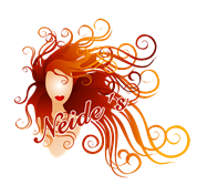 Ivoneide Maslo -  Neide´s Haarperfektion