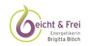 Brigitta Blöch