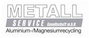 Metall-Service Gesellschaft m.b.H. - Aluminium- & Magnesiumrecycling