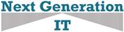 Ing. Thomas Eduard Kehraus - Next Generation IT