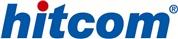 HITCOM Industrie- und Kommunikationstechnik GmbH -  Eisenbahn- und Datentechnik