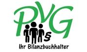 Iris Goldberger, BA - PVG Iris Goldberger BA Ihr Bilanzbuchhalter