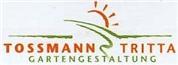 Tossmann Robert KG - Gartengestaltung Tossmann & Tritta