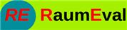 Mag. Mag. Gerhard Ainz -  RaumEval e.U. - Büro für Raumentwicklung und Evaluation