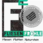 Alexander Fröhle -  F2-Fliesen.Fröhle