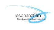 Resonanzfilm e.U. -  Film und Multimediaproduktion