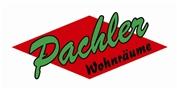 Pachler Wohnräume GmbH -  Tischlerei
