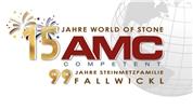 AMC-Competent HandelsgmbH
