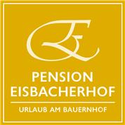 Siegfried Keinprecht - Pension Eisbacherhof - Urlaub am Bauernhof