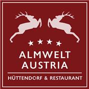 Siegfried Keinprecht - Chalets Almwelt Austria Reiteralm