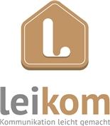 LEIKOM GmbH - Hausverwaltungssoftware