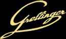 Wolfgang Brenner - Konditorei Grellinger