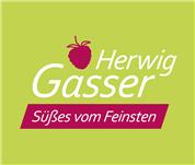 """Herwig Gasser GmbH - Herwig Gasser """"Süßes vom Feinsten"""""""