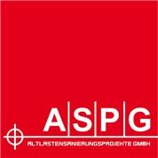 ASPG-Altlastensanierungsprojekte GmbH