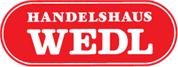 Wedl Handels-GmbH