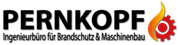 "Ingenieurbüro Pernkopf e.U. -  'Ingenieurbüro Pernkopf e.U."" für Brandschutz und Maschinenbau"