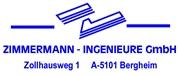 Zimmermann-Ingenieure GmbH
