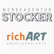 Richard Stocker -  Werbeagentur Stocker