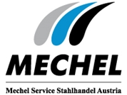 Mechel Service Stahlhandel Austria GmbH - Mechel Service Stahlhandel Austria GmbH