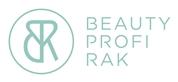 Beauty Profi RAK KG - Melanie RAK - Beauty Profi RAK KG