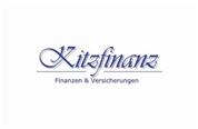 Friedrich Ignaz Müllner - Kitzfinanz- Finanzen&Versicherungen