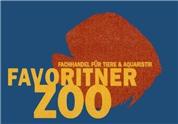 Favoritner ZOO Fachhandel B. Malek & M. Malek OG - Favoritner Zoo