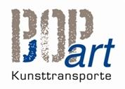 BOPART Kunsttransporte OG - KUNSTTRANSPORTE & LOGISTIK