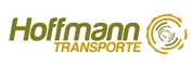 Dominik Hoffmann -  Hoffmann Transporte