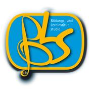 Barbara Ladurner -  Bildungs- und Lerninstitut studio