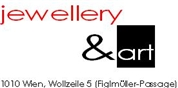 Wolfgang Müllner - jewellery & art