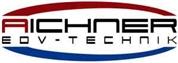 Christian Aichner - Aichner EDV-Technik