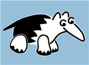 Andreas Riedl - tapirdata – Softwareentwicklung