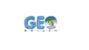 GEO Reisen & Erlebnis GmbH - GEO Reisen