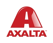 Axalta Coating Systems Austria GmbH