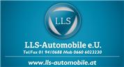 LLS-Automobile e.U. -  KFZ-Handel