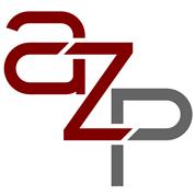 AZP I Aquino-Zandieh & Partner BAU OG - Beratende Ingenieure für Bauphysik