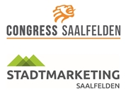 Congress und Stadtmarketing Saalfelden GmbH - Congress Saalfelden | Stadtmarketing Saalfelden