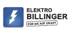 Günter Billinger - Elektro Billinger